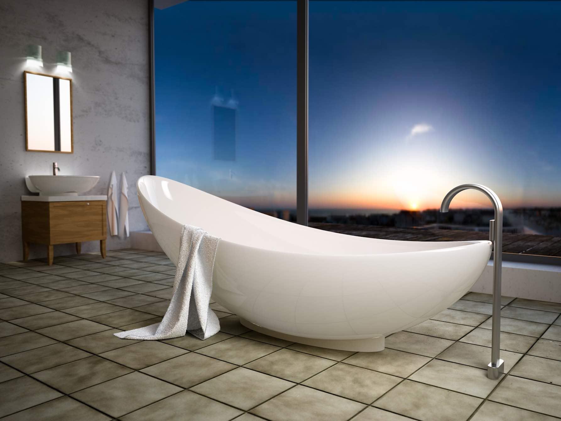 sanit r heizung badsanierung regensburg heizungsbau p hl. Black Bedroom Furniture Sets. Home Design Ideas