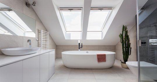 Badsanierung badgestaltung badrenovierung p hl for Badrenovierung gunstig